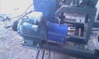 Hoist Brake Motors