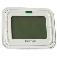 Honeywell Digital Fcu Thermostat