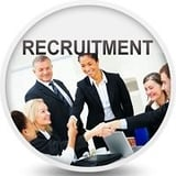 Human Resources Talent Search