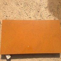 Jaisalmer Yellow Sand Stone