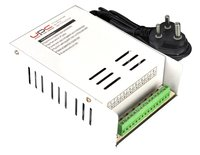 Smps Power Supply For Led And Cctv Camera