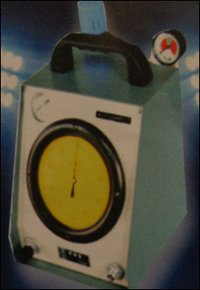 Air Snap Gauge, Air Ring Gauge, Air Plug Gauge, Air Electronic Gauging