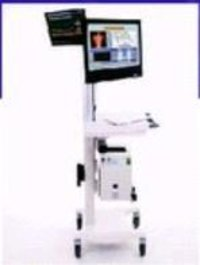 Ingmar Medical Simulators
