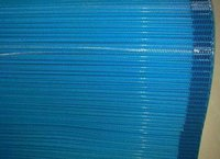 Polyester Woven Dryer Fabric For Paper Making