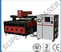 Yag Small Laser Cutting Machine in Shenzhen