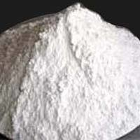 Refractory Lining Material