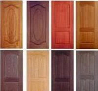 Moulded Pvc Door in Cuttack
