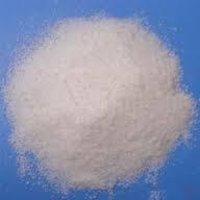 Potassium Peroxymonosulphate