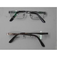 Look On Metal Spectacle Frame (ANO-004)