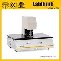 Thickness Measurement Machine