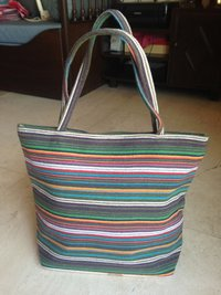 Jute Bags in New Delhi