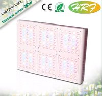 Full Spectrum Flower Grow Led Light