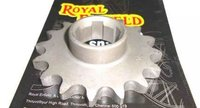 Genuine Royal Enfield Final Drive Sprocket 16T #110267