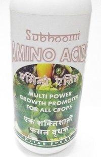Multi Power Amino Acid