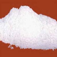 Soap Detergent Chemicals