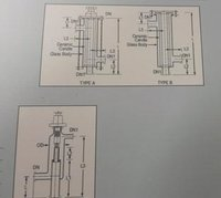 Pipe Line Filters
