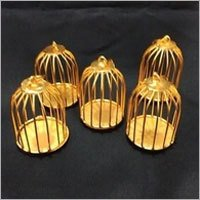 Exclusive Decorative Cages