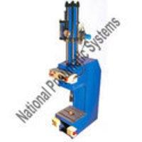 Assembly Press Machine