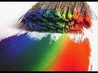 Relacryl Anionic Paint Binder