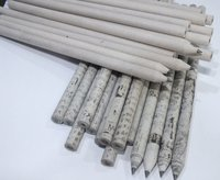 Recycled Paper Pencil Africa