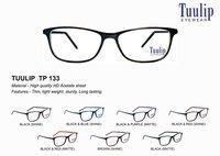Acetate Fancy Frames (Tp-133)
