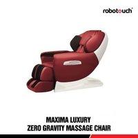 Robotouch Maxima Luxury Full Body Zero Gravity Massage Chair