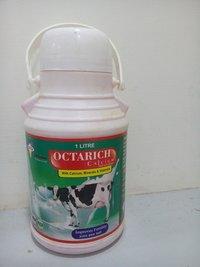 Veterinary Liquid Calcium