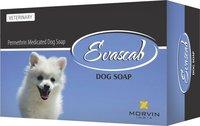 Medicated Anti Scab Dog Soap