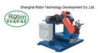 Buffing machine China - Buffing machine Manufacturers