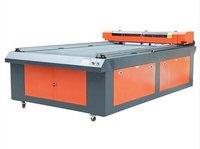 Frontcut1325 Laser Cutting Machine in Shenzhen
