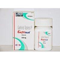 Geftinat Tablets India