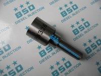Nozzle Dlla136pn326