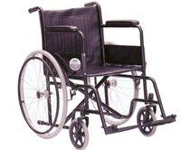 Patient Wheel Chair