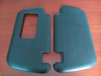 Moulded Epp Foam Automotive Parts