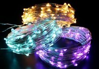 Canorful Newly Christmas Lights Led String Lights