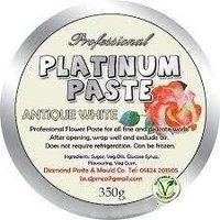 Platinum Paste