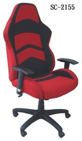 Gaming Chair, Racing Chair (Bh-2155)