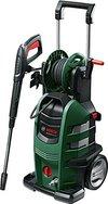 Car Washer (Bosch Advanced Aquatak 160)