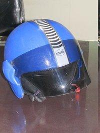 Sinewy ISI Driving Helmet