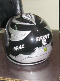 Sinewy Riding Helmet