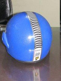 Sinewy Stylish Helmet