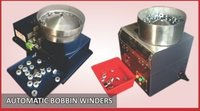 Rt Automatic Bobbin Winders