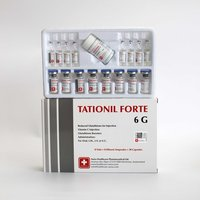 Glutathione Injectable 6g