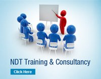 Ndt Training And Consultancy Services
