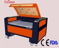 Acrylic Laser Cutting Machine in Jinan