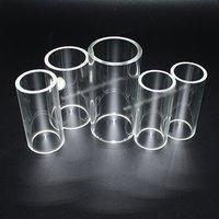High Quality Capillary Glass Tube