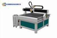 GS CNC Router For Acrylic