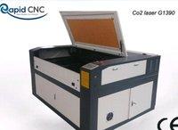 Laser Cutting Machine in Jinan
