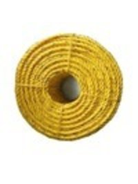 Industrial Pp Rope