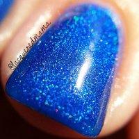 Glitter For Nail Polish 2